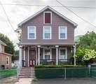 46 Judson Street - Photo 2