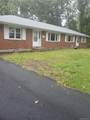 349 Middletown Road - Photo 1