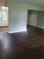 349 Middletown Road - Photo 5