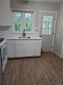 349 Middletown Road - Photo 3