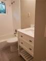 349 Middletown Road - Photo 7
