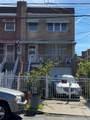 3200 Hering Avenue - Photo 3