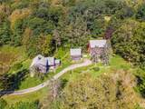 4 Stagecoach Road - Photo 36