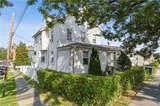 108 Locust Avenue - Photo 1