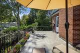 60 Hewitt Avenue - Photo 21