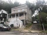 168 Carson Avenue - Photo 1
