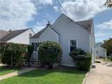 1059 Rosegold Street - Photo 2