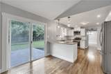11 Mohican Road - Photo 11