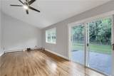 11 Mohican Road - Photo 13