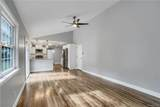 11 Mohican Road - Photo 14