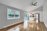 11 Mohican Road - Photo 15