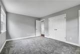 11 Mohican Road - Photo 20