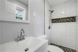 11 Mohican Road - Photo 21