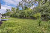 11 Mohican Road - Photo 26