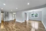 11 Mohican Road - Photo 3