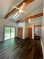 651 Twin Arch Road - Photo 1