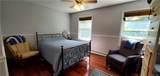 9 Savannah Lane - Photo 25