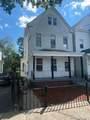 2582 Poplar Street - Photo 1