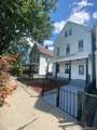 2582 Poplar Street - Photo 2