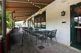 947 Lake Boulevard - Photo 4