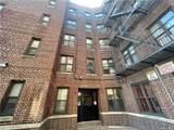 3279 Hull Avenue - Photo 8