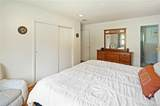 17 Briarcliff Road - Photo 13