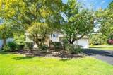 17 Briarcliff Road - Photo 2