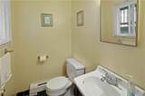 17 Briarcliff Road - Photo 21