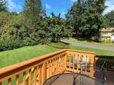 17 Briarcliff Road - Photo 27