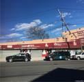 220 Soundview Avenue - Photo 5