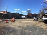 220 Soundview Avenue - Photo 7