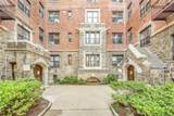651 Terrace Avenue - Photo 1