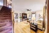 49 Dutchess Terrace - Photo 4