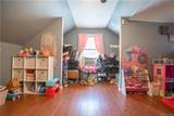 386 Sprout Brook Road - Photo 13