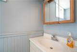 386 Sprout Brook Road - Photo 14