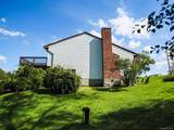 231 Greeves Road - Photo 30