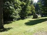 6 Woodland Drive - Photo 17