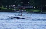 169 Horseshoe Lake Road - Photo 30
