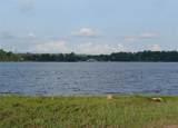 169 Horseshoe Lake Road - Photo 31