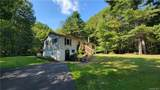 39 Forest Pond Road - Photo 24