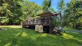 39 Forest Pond Road - Photo 25