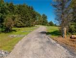 15 Spruce Hill - Photo 3