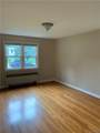 3 Rockwell Place - Photo 6