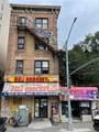 1477 Webster Avenue - Photo 1