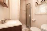 3153 Parsifal Place - Photo 11