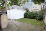 3153 Parsifal Place - Photo 17