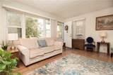 3153 Parsifal Place - Photo 4