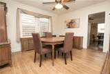 3153 Parsifal Place - Photo 6