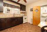 3153 Parsifal Place - Photo 8