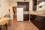 3153 Parsifal Place - Photo 9